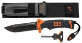Gerber Messer Bear Grylls Ultimate, GE31-001063 - 1
